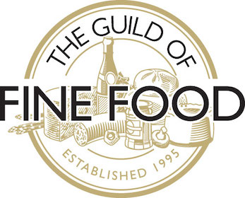 Guild of Fine Foods